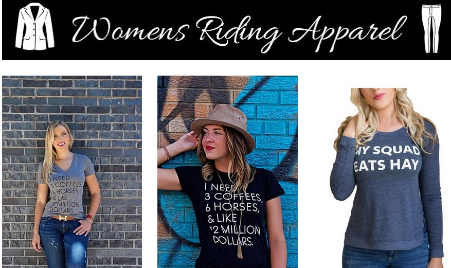 womens_riding_apparel